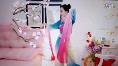 yy美女主播-茜娜-古典舞 (3)