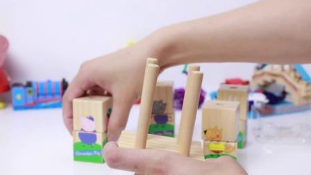 亲子互动奇遇外星人诞生 亲子玩具培乐多水晶粘土 玩具试玩 亲子游戏