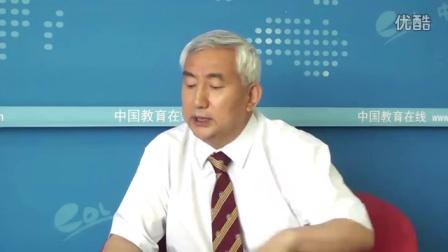 """北京有一所神秘大学率先施行教学改革,推行""""组合学分制"""""""
