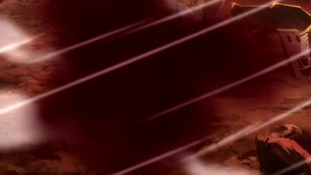 《有神么第二季》第10集:谁的便当盒