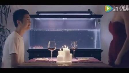 【VR全球汇】VR短片,留在生活,非常感人!