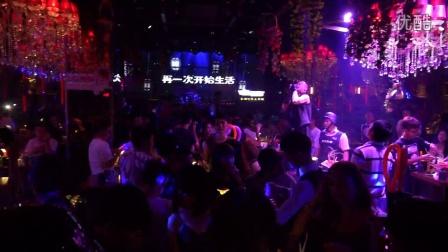 歌手 洋子 王辉新歌《原来的我》