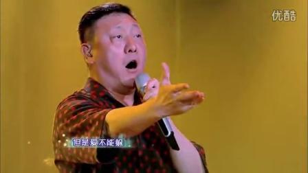 韩磊 潘倩倩倾情演唱--在此刻