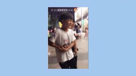 街舞少年李木子電子相冊 粉絲定制版
