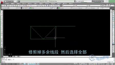 海涣新视频预告宣传片