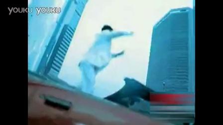 步步高超级VCD,功夫皇帝李连杰代言,还有印象不