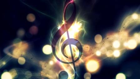 快乐的钢琴,带给人轻松快乐的心情