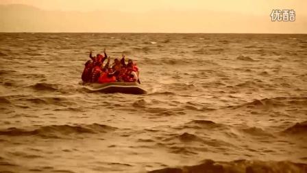 奥运难民代表团:马尔迪尼