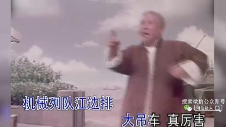 何仙姑夫:热播 古装剧最现代穿帮大起底