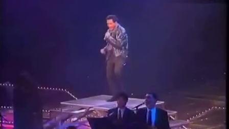 张国荣1989年告别乐坛演唱会 (完整字幕版)_标清