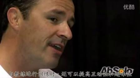 Absolo中文视频