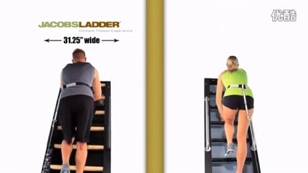 Jacobs_Ladder2