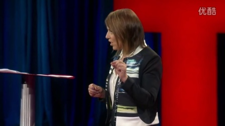 Why Happy Couples Cheat - Esther Perel - TED Talks