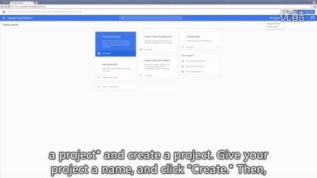 Deploying Python 3 apps on Google App Engine