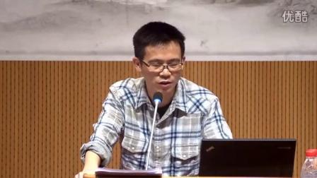 温海清:文天祥之死与元初政局(一)
