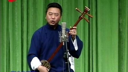 弹词选曲芦苇青青・望芦苇(毛新琳)