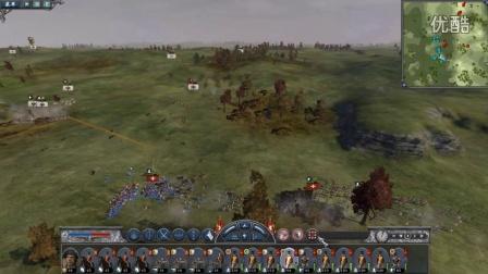 拿破仑全面战争 瑞士
