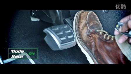 【车立方,Armytrix中国区总代理】大众 高尔夫 7r Volkswagen Golf MK7 R 改装 ARMYTRIX阀门排气 尽显魅力