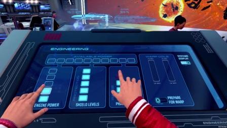科隆游戏展记录·第一天 参展商介绍