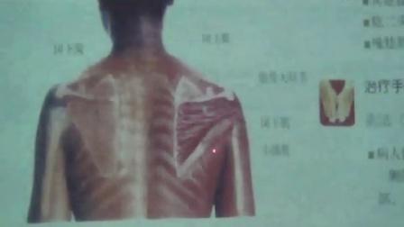 李建民-华人一手徒手疗法(新)