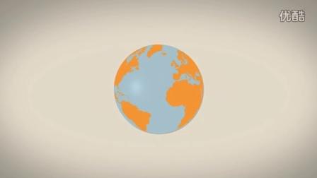 贸易数据库 Global Knowledge