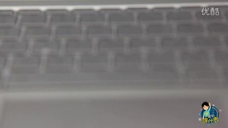 英伟达独立显卡/轻薄办公/4999元 小米笔记本Air13英寸独显版体验