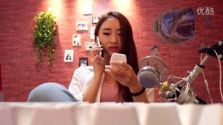 全民TV 4446131众望丶幺妹2016年8月16日20时35分22秒