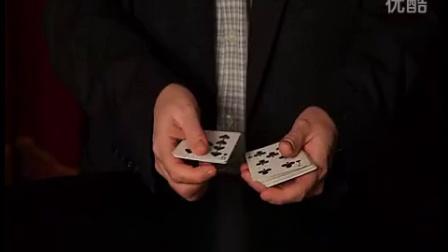 2014_RSVP_发行扑克魔术Keep_Calm_and_Care_标清_标清