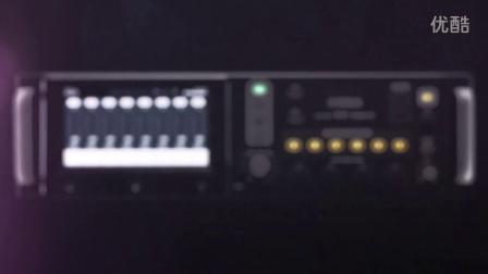 TF RACK——调音台版的变形金刚即将登场!