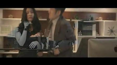 《三贱客》预告片