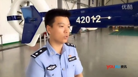 【拍客】直播探访武汉国家级特警反恐基地