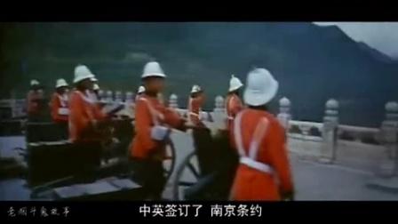《故宫闹鬼事件,中国十大灵异事件真假之谜》 老烟斗出品