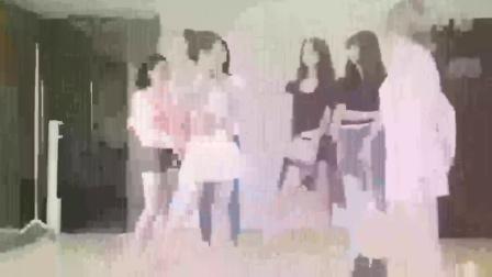斗鱼643430松子极客2016年8月29日15时55分21秒直播间直播 录像