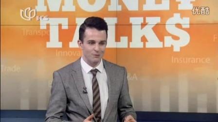 Matthew Crabbe interviewed by ICS TV 20160831