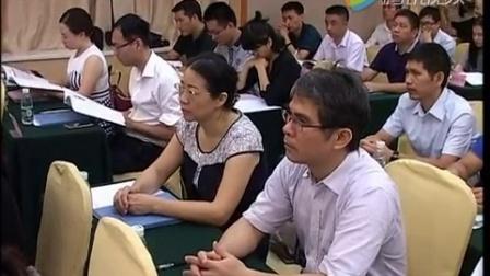 上海海事大学亚洲游轮学院来了!专程为蛇口迅隆船务培养人才