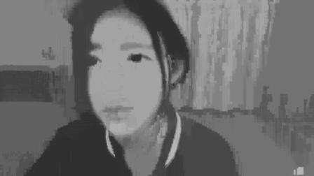 斗鱼549212慕一cc 2016年9月5日21时49分21秒直播间直播 录像