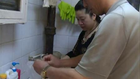 """中国一拖 """"最美家庭 最美母亲""""(上)"""