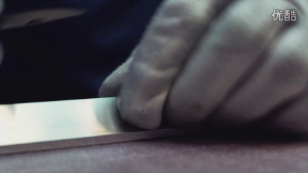 Bang & Olufsen / B&O / 材料和工艺(BO丹麦音响)