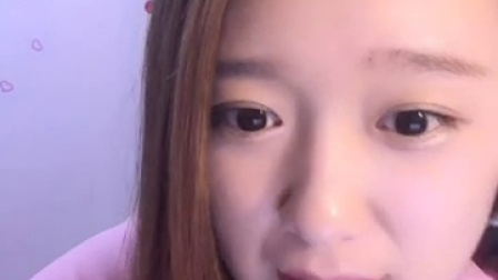 斗鱼537428尛小钰2016年9月7日14时55分27秒直播间直播 录像