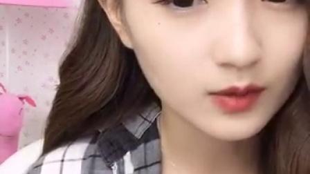 斗鱼606029雅妮Yani 2016年9月7日14时15分50秒直播间直播 录像