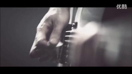 当喉咙哑遇上重摇滚的爆炸音效  One Ok Rock The Beginning 【Degros翻唱】