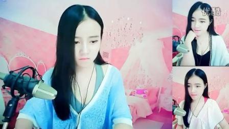火猫TV 562676尐兮兮2016年8月27日11时9分25秒直播间直播 录像