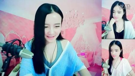 火猫TV 562676尐兮兮2016年8月27日11时13分41秒直播间直播 录像