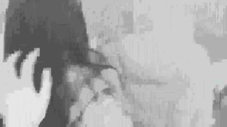 斗鱼540180徐娜娜l 2016年9月5日0时59分6秒直播间直播 录像