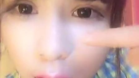 斗鱼809617嗯恩也2016年9月8日10时7分12秒直播间直播 录像