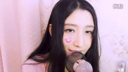 斗鱼783990清纯小肚肚2016年9月4日23时16分12秒直播间直播 录像