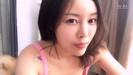 战旗TV 11527821悦悦baby 2016年9月17日14时28分59秒直播间直播 录像