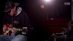 JOE BONAMASSA -suhr Jim Kelley 音箱GEAR SPOTLIGHT™(720p)