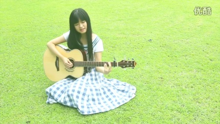 钢琴吉他弹唱 徐佳莹《不要再孤单》