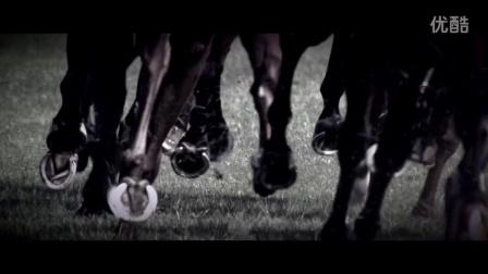 浪琴表名匠系列60秒广告大片(男士版)